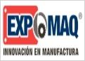 2020 멕시코 레온 산업 기계 전시회