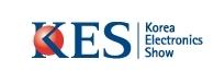 제 51회 한국전자전 Korea Electronics Show 2020 (KES2020)