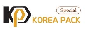 국제포장기자재전 KOREA PACK 2021