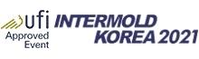 제25회 국제금형 및 관련기기전 (인터몰드 코리아 INTERMOLD KOREA 2021)
