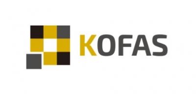 2021 제조자동화기술전 (KOFAS 2021)