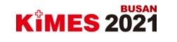 2021 부산 의료기기 전시회 (KIMES BUSAN 2021)