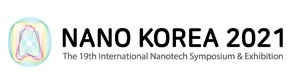 제19회 국제 나노기술전시회 (NANO KOREA 2021)