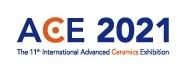 제11회 국제 첨단세라믹전시회 (ACE 2021)