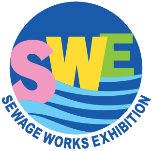 오사카 하수도 박람회 (sewage works 2021)