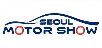 2021 서울모터쇼