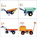 근우테크(주) 농기계의 자동화로 선진농업 이끈다.