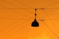 덴마크 전역에 친환경 LED 조명 교체 프로젝트 개시