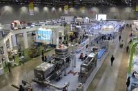 대한민국을 대표하는 포장기계 전문 전시회로 거듭나다