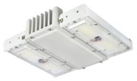 동부라이텍, 美 시장 겨냥한 고효율 LED조명 '로우베이' 출시