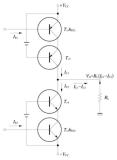 반도체 오디오 앰프의 이해와 설계 제작