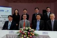 한국냉동공조산업협회, AHRI 인증 국내 에이전트 계약 눈앞