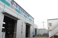 (주)동흥하이랙, 냉동공조 전문기업으로 발돋움하다!