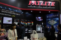 PATLITE, 시그널 타워 통해 생산 공장의 품질 관리, 생산성, 안전성 개선시키다