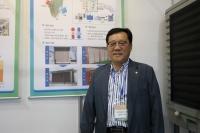 (주)세기에어시스템, 냉풍기 분야의 독자적인 기술기반 확보