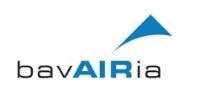 유럽 항공우주산업을 선도하는 독일의 미래 대비 전략(2)