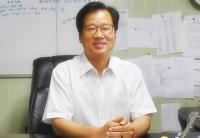 경험과 신뢰로 다져진 동력전달장치 전문기업, 한국산업