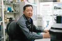 선박기자재 및 유압기기 업계의 튼튼한 기업 (주)대성이앤티