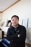 한국A&C(주), 컨베이어와 자동화 시스템, 이 모두를 아우르다