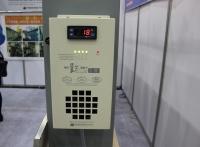 '마이콤전자공업',  독보적인 국내기술력으로 '제어쿨센 제습기' 출시
