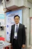 중·대형 집진기 제조 전문기업 I.H korea