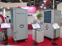 냉동공조분야의 강자 (주)덕산코트랜, 냉각기 및 항온항습기 신제품 선보여