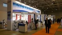 (사)LED산업포럼, 해외진출사업 지원 확대