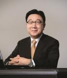 한국전시산업진흥회 이홍규 회장, 상생통한 발전 도모!