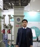 습도조절시스템 설계시공 전문 기업 두영엔시스(주)