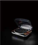 GPO Retro Jam 아날로그만의 독특한 향기로 유혹하는 매력적인 디자인의 턴테이블