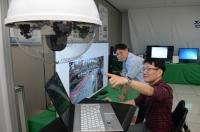 ETRI, CCTV에 AI 기술 불어 넣는다