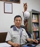 무인물류시스템의 글로벌 리더 한성웰텍(주)