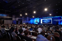 [기획] 한국델켐(주), 제28회 유저그룹컨퍼런스서 제조업계 생존 위한 단초 제공