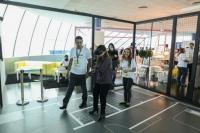 IKEA, VR 쇼핑을위한 TAKELEAP과 제휴
