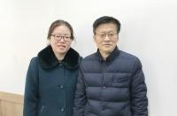 [Yeogie인터뷰] 근우테크(주), 농업을 넘어 산업 분야로 인지도 넓히다!