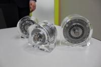 니덱심포, 올 상반기 중 로봇용 고정밀 감속기 케파 확장