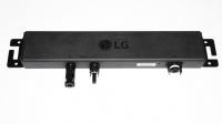 LG전자, 차별화된 편의성 갖춘 태양광용 마이크로 인버터