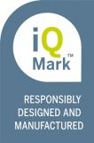 Videojet, IQMark™를 통해 인쇄 및 마킹 소모품을 혁신화 하다