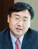 급변하는 남·북·미 관계