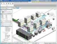 대림산업, BIM 기반 수배관 최적 설계 프로그램 개발