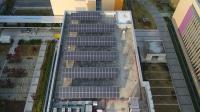 삼성전자, 재생에너지 사용 확대 나선다