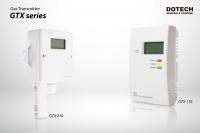 두텍, CO/CO2트랜스미터 신제품 출시