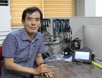 [Yeogie인터뷰] 서보시스템 전문 기업 유창산전(주), 서울 영업본부 개설