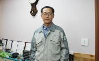 [Yeogie인터뷰] (주)다원, 산업장비 전용 냉각기로 고객의 고부가가치 창출에 기여!