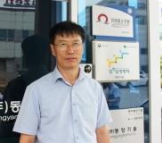 [Yeogie인터뷰] 반도체·자동화 장비 및 BLDC 모터 제작 전문 기업 (주)동양기술