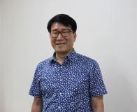[Yeogie인터뷰] 무독성 식품 등급 윤활제 판매 기업 (주)페레스코