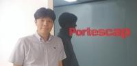 [Yeogie인터뷰] Portescap, 하이엔드 모터 시장에서의 브랜드 위상 제고