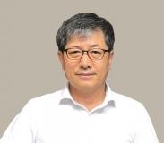 [Yeogie인터뷰] 최고의 물류 파트너 (주)케이와이지