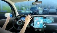 일본, 자율주행차량 안전성 가이드라인 발표