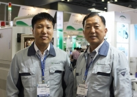 [Yeogie인터뷰] 열처리 기기 제조 전문 기업 '성신전기'